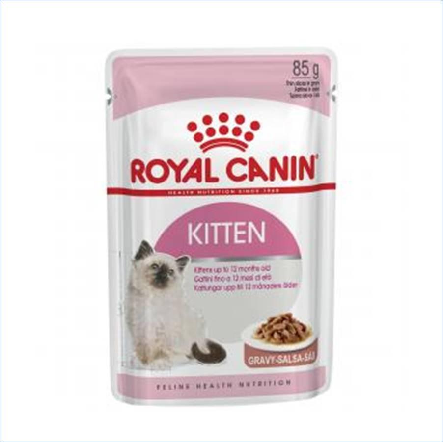 Special Cat Kidney Food